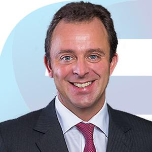 Diễn giả Jan Bellens