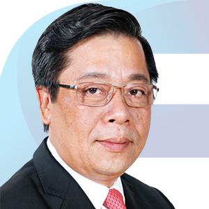 Diễn giả Nguyễn Kim Anh