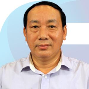 Speakers Nguyen Hong Truong
