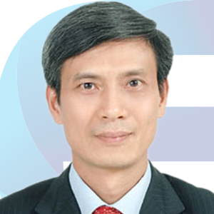 Speakers Nguyen Toan Thang