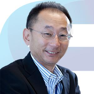 Diễn giả Yamamoto Kenichi