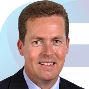 Diễn giả Sean Preston