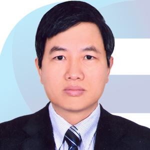 Diễn giả Nguyễn Mạnh Thắng